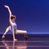 _P1R2506 - 164 Julianna Leonard, Clair de Lune, Contemporary