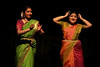 ICMCA: Ekantha Seetha : Presented by ICMCA (www.icmca.org), Austin, TX 2007  Tour Produced By: Cleveland Cultural Alliance Choreography: V.P. Dhananjayan  Photography: Amitava Sarkar, http://insightphotography.smugmug.com/