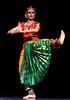 ICMCA: Priyadarshini Govind (USA Tour 2010) : Photography: Amitava Sarkar http://photographyinsight.com/ amitava.sarkar@paiindia.org 512-227-2042  Presented by : Indian Classical Music Circle of Austin