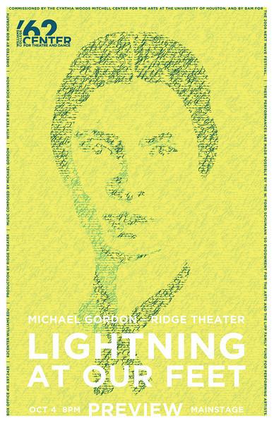 LightningPoster-v4