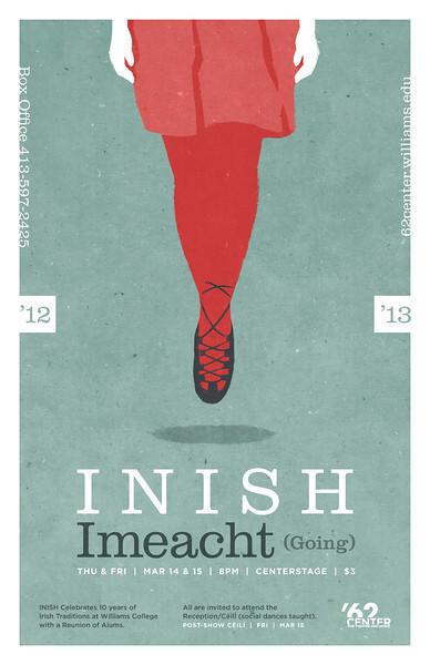WIL163-INISH-poster-v2