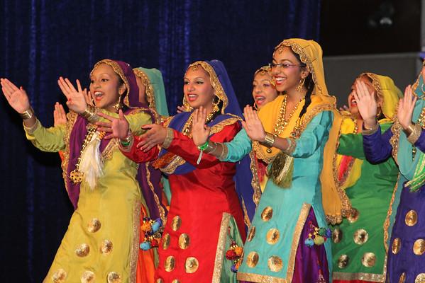 India Festival Tampa