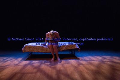 Intimate19Jul14-0483