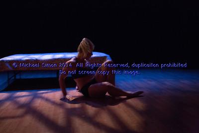 Intimate19Jul14-0434