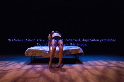 Intimate19Jul14-0497