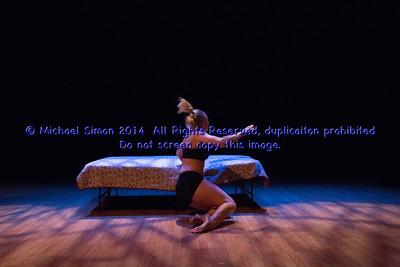 Intimate19Jul14-0499