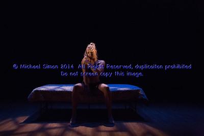 Intimate19Jul14-0422