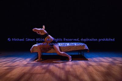 Intimate19Jul14-0482
