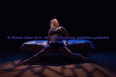 Intimate19Jul14-0428