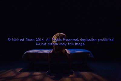 Intimate19Jul14-0420