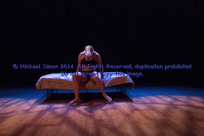 Intimate19Jul14-0484