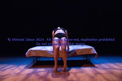 Intimate19Jul14-0436