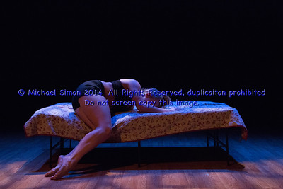 Intimate19Jul14-0473