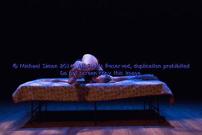 Intimate19Jul14-0472