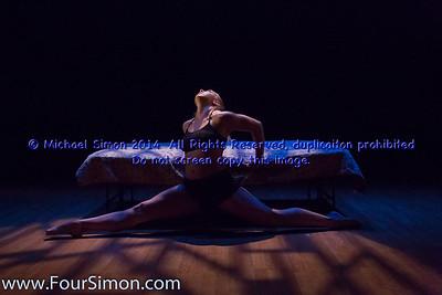 Intimate19Jul14-0429