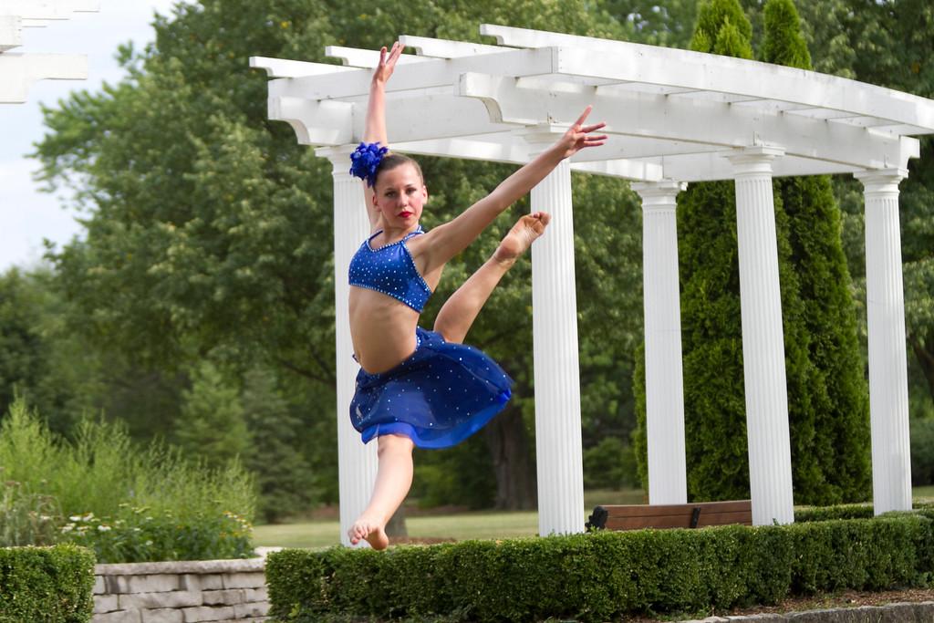 2012 Integrity Dance-2874