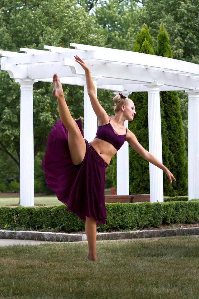 2012 Integrity Dance-2834
