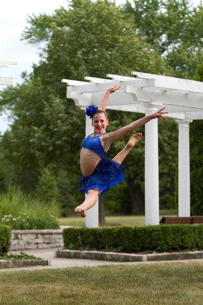 2012 Integrity Dance-2877
