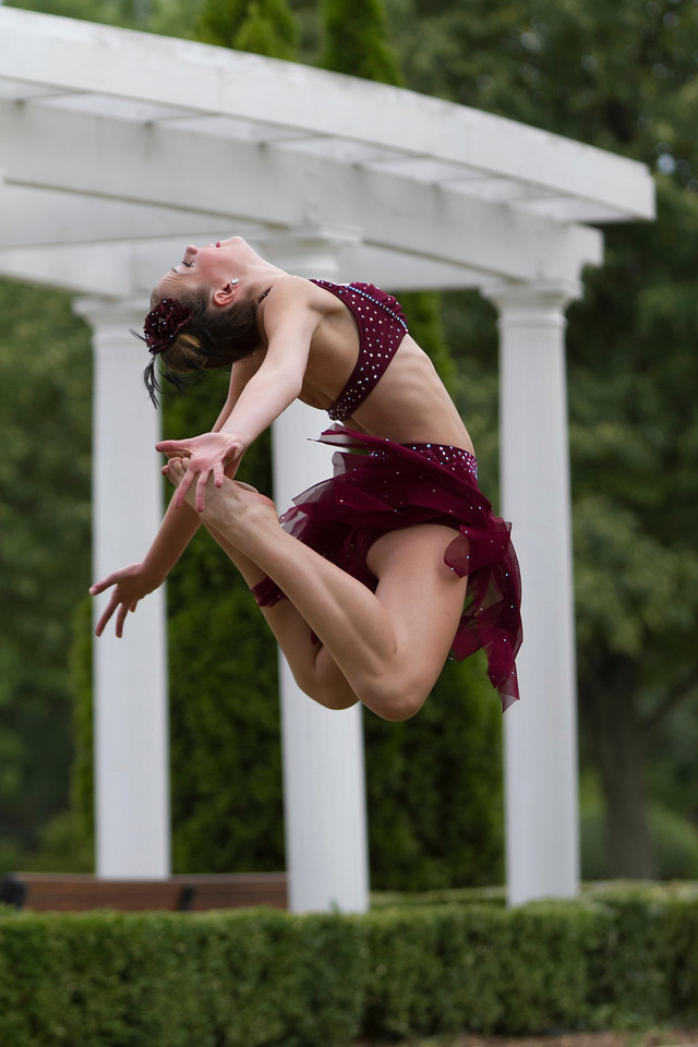 2012 Integrity Dance-2923