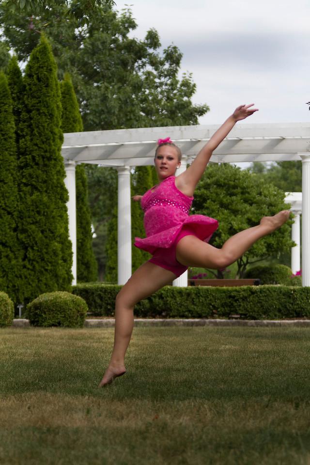 2012 Integrity Dance-2795