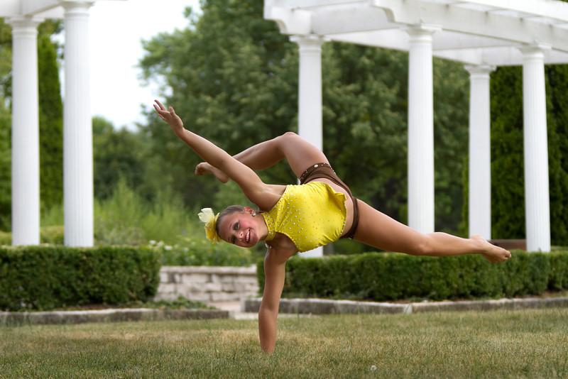 2012 Integrity Dance-2948