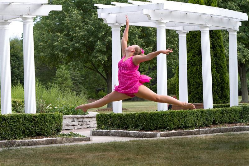 2012 Integrity Dance-2818