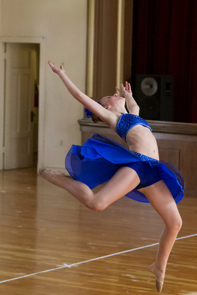 2012 Integrity Dance-2558