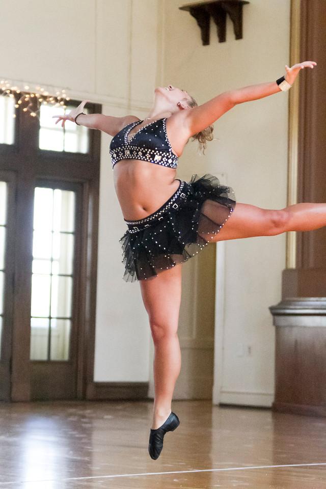2012 Integrity Dance-2648