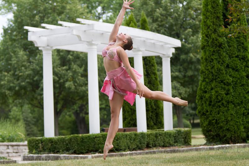 2012 Integrity Dance-2901
