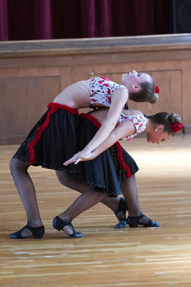 2012 Integrity Dance-2617