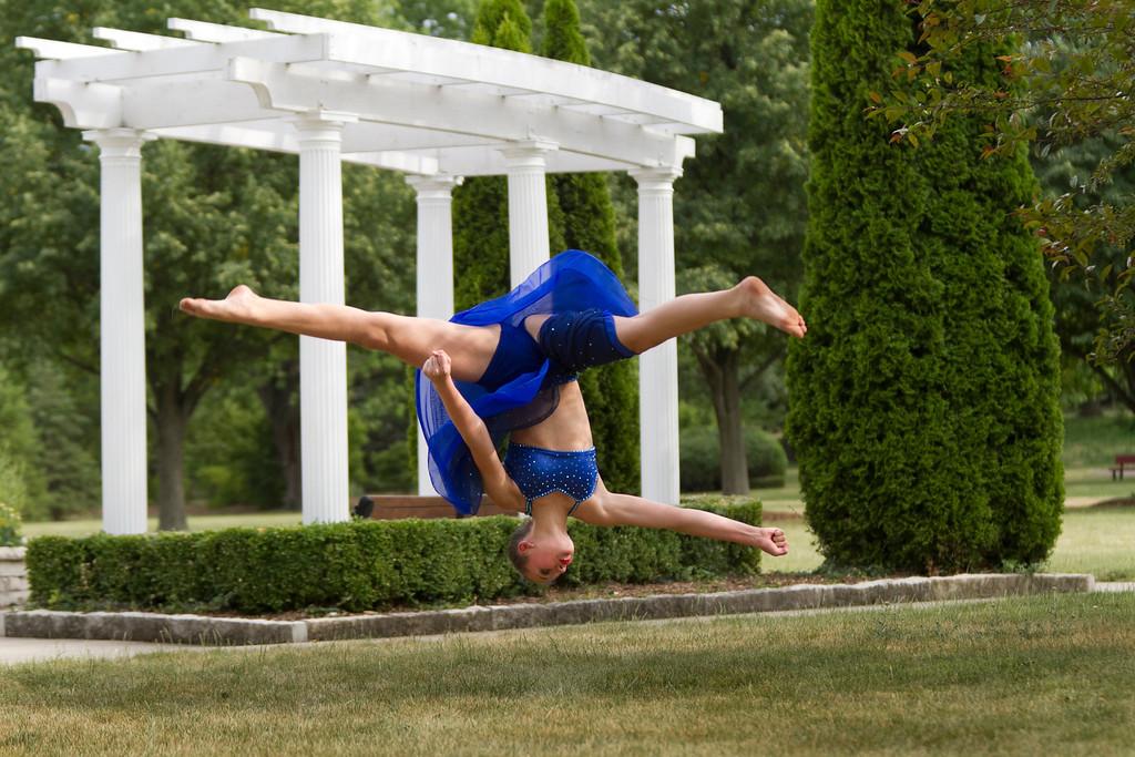 2012 Integrity Dance-2871