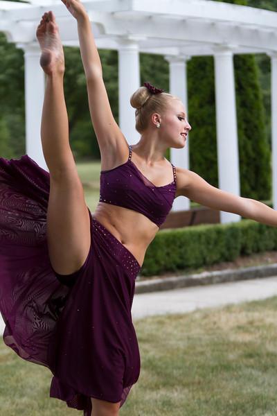 2012 Integrity Dance-2847