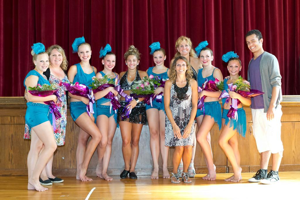 2012 Integrity Dance-2782