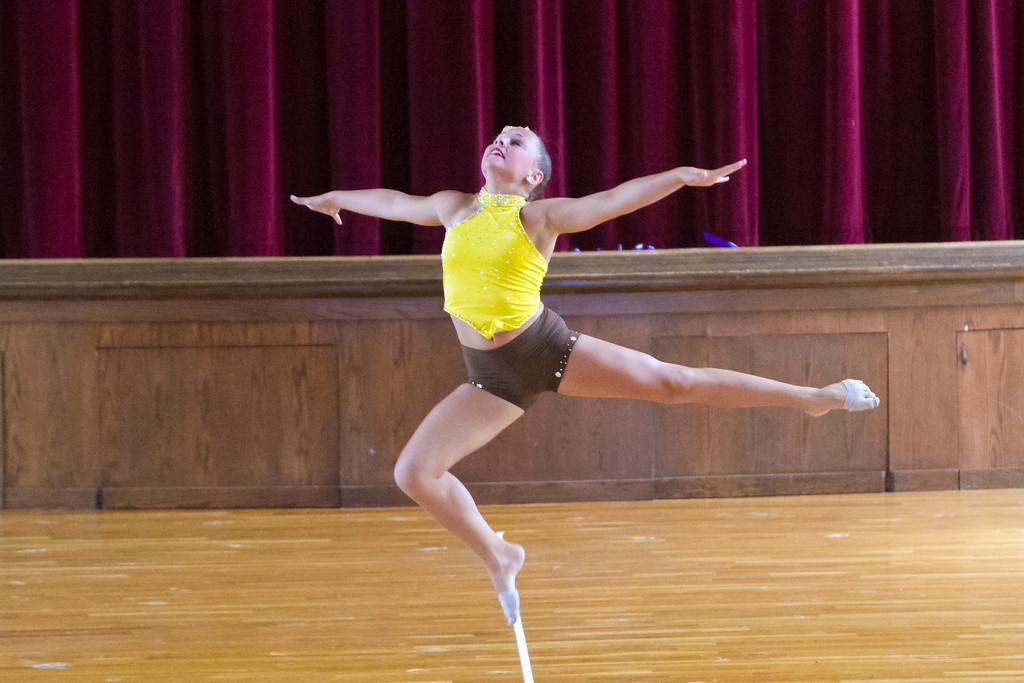 2012 Integrity Dance-2570