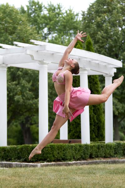 2012 Integrity Dance-2903