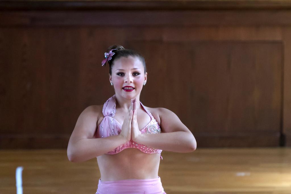 2012 Integrity Dance-2594