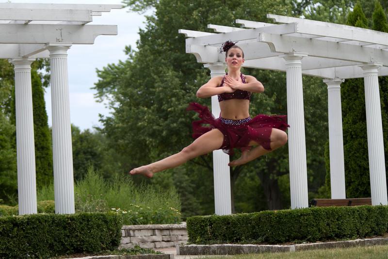 2012 Integrity Dance-2931