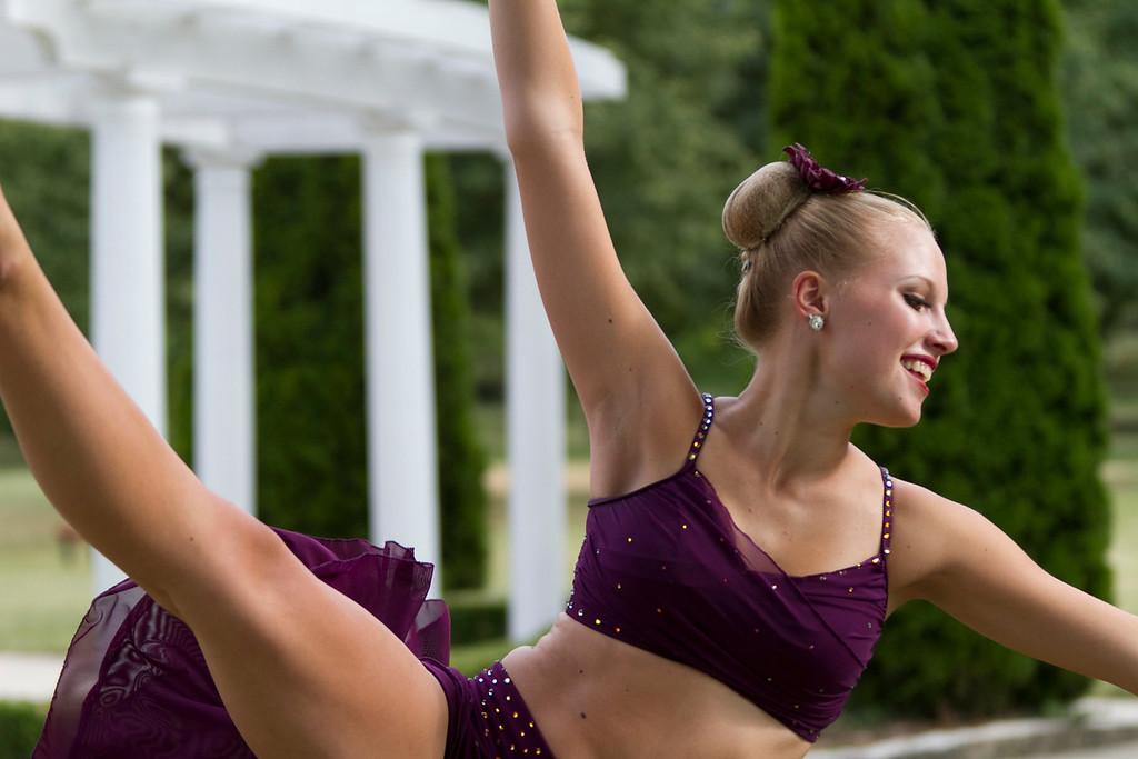 2012 Integrity Dance-2851