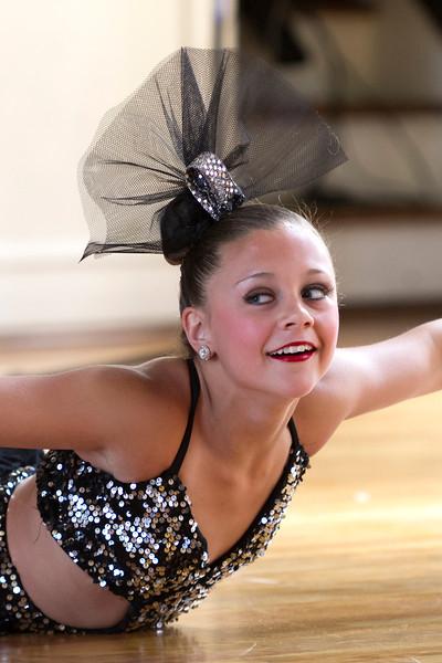 2012 Integrity Dance-2400
