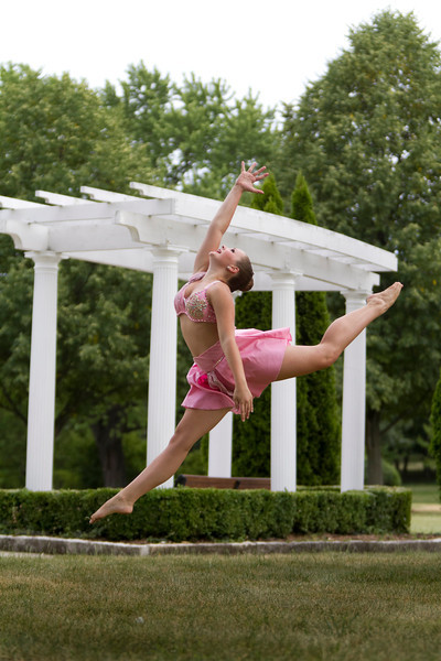 2012 Integrity Dance-2905