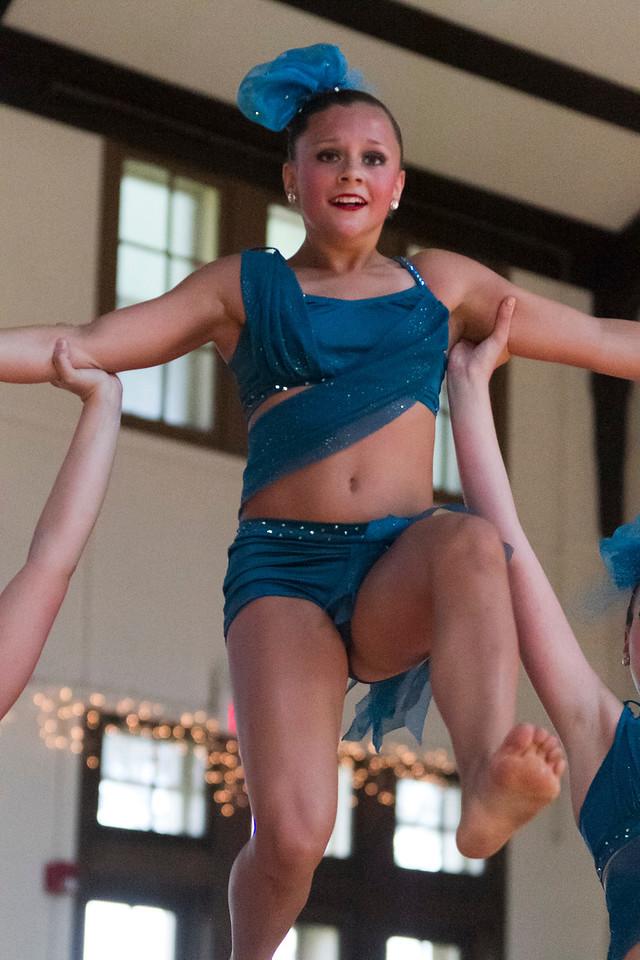 2012 Integrity Dance-2743