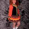 irish_dance-43