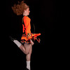 irish_dance-5