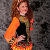 irish_dance-48