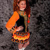 irish_dance-50