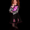 irish_dance-15