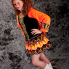 irish_dance-41