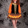 irish_dance-35