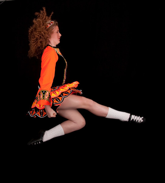 irish_dance-4