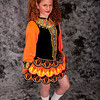 irish_dance-45